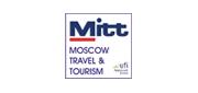 MITT Moscow
