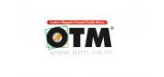 OTM Mumbai