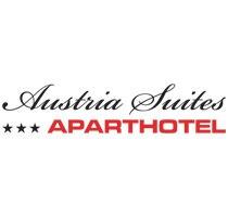 APARTHOTEL AUSTRIA SUITES