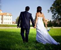 HONEYMOON TRAVEL & WEDDINGS
