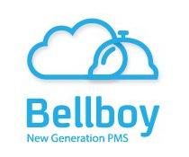 BELLBOY PMS INTERNATIONAL